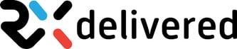 rxdeliveredlogo
