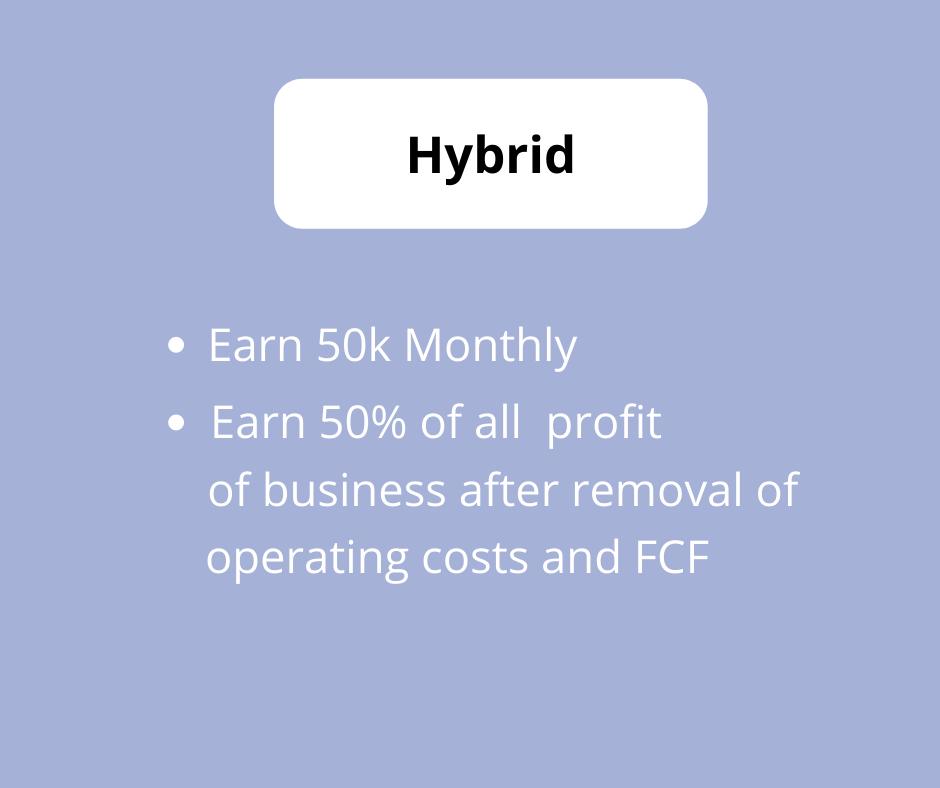 passo_hybrid